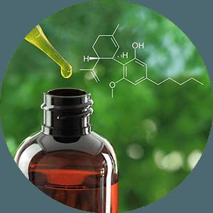 cbd oil for fibromyalgia  Rapid Systems Of Fibromyalgia And Cbd Oil Considered High CBD Oil
