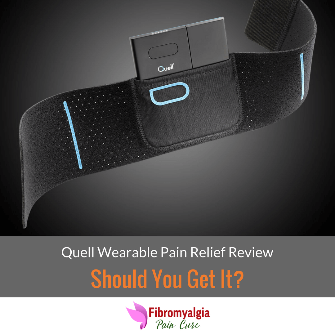 Quell-Wearable-Pain-Relief-Review