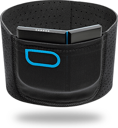Quell Wearable Pain Relief Review Should You Get It
