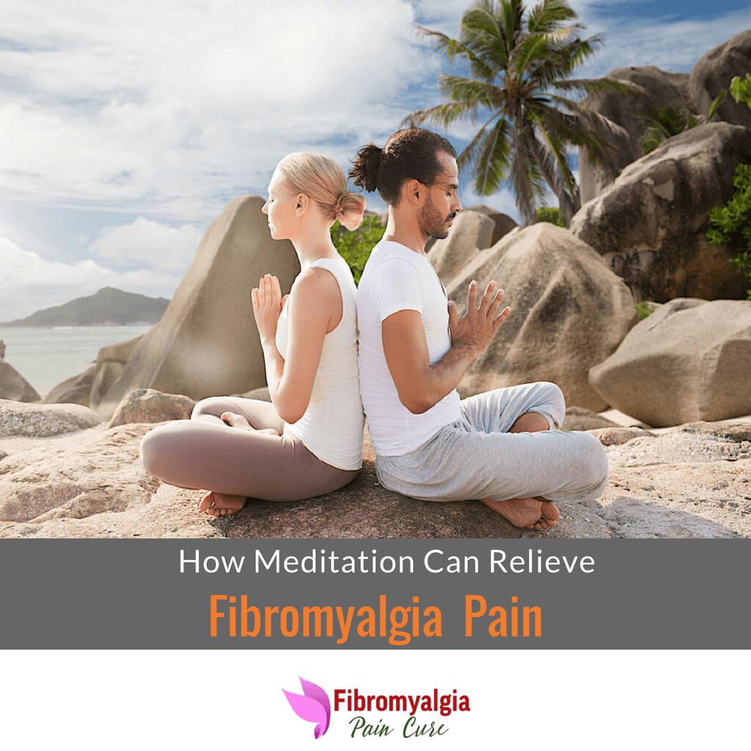 meditation-fibromyalgia
