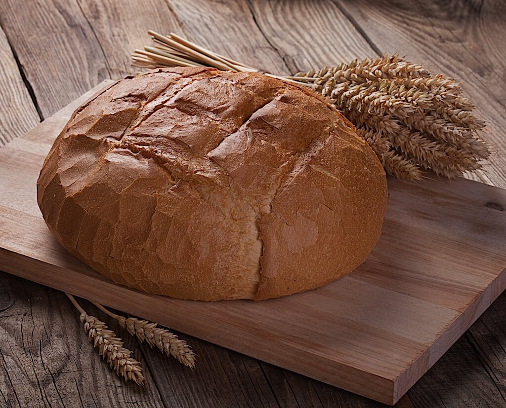 wheat-and-bread