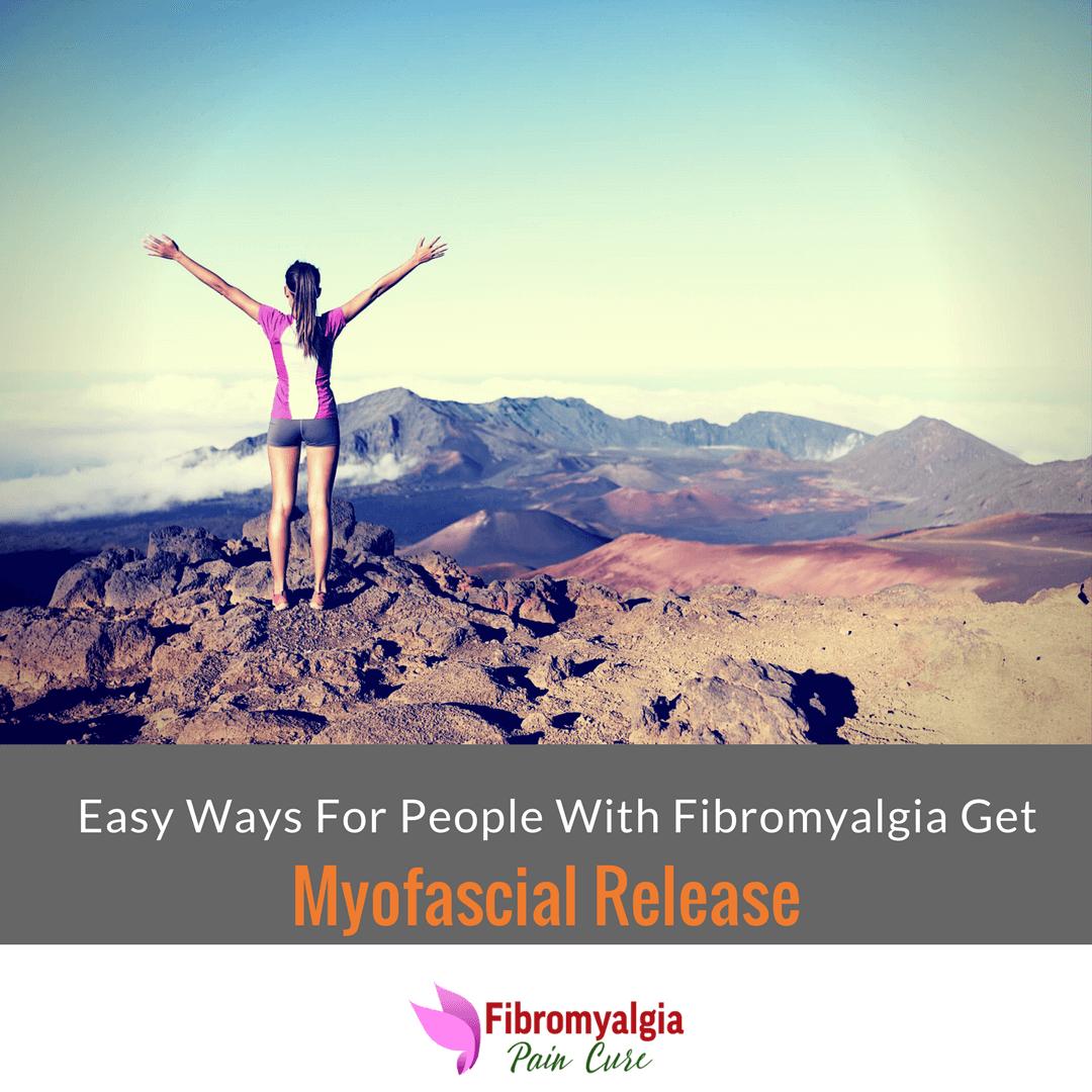 Fibromyalgia-Myofascial-Release